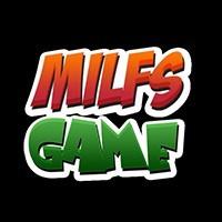 Milfs Game