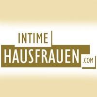 www.intime hausfrauen.com