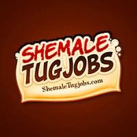 Free Shemale Tugjobs 44