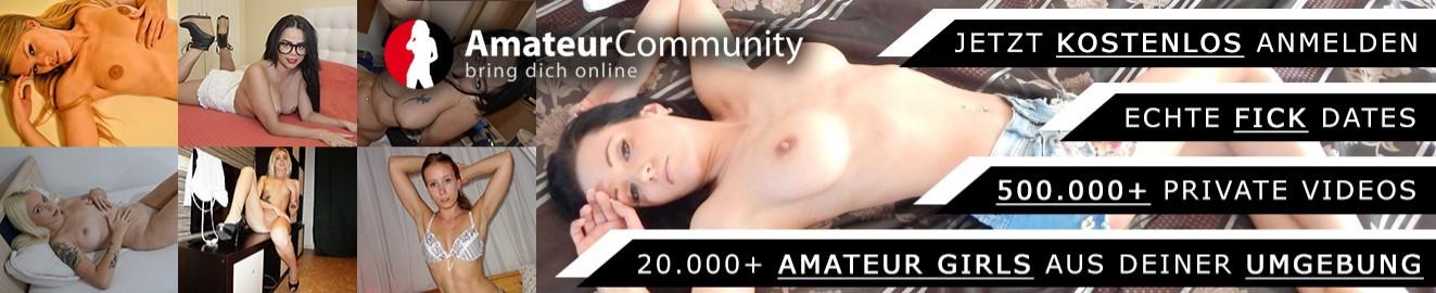 Free celebrity porn tapes-6764