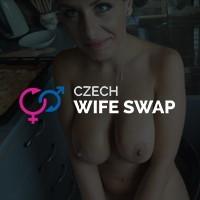Porn Hub Wife Swap 72