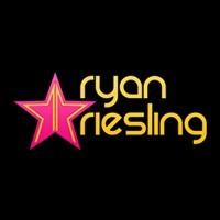 Ryan - Riesling