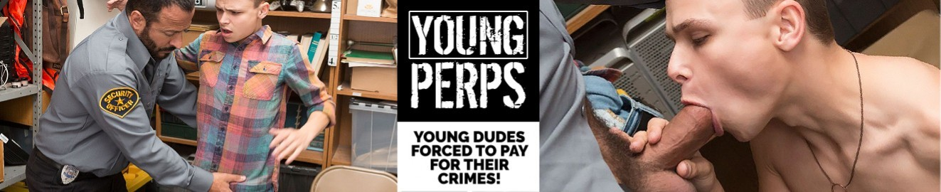 Young Perps