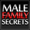Male Family Secrets