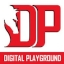 Digitalplayground alex chance tommy gunn sex education - 3 part 4