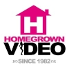 Homegrown Video