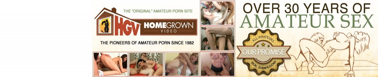 homegrown porn site Jun 2015  Heinz PR gaffe: consumer claims QR code links to hardcore porn site  However , after the promotion ended, a German porn site took over the URL,  Study  reveals Brits shun global giants in favour of home-grown brands.