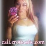 cali_girl619