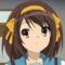 Haruhi_Suzumiya