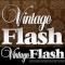 VintageFlash