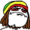 Chinitho