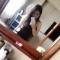 Kayreen