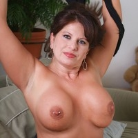 mature lady porn videos Dirty Mature Woman With Big Breasts Loves To Get Nailed Rough.