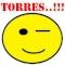 torresxxx14