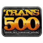 Trans500