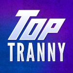toptranny