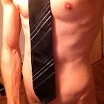 mr_striptease