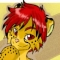 cheetah621