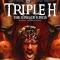 tripleh23