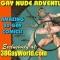 3DGayWorld