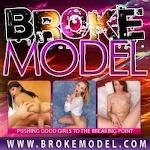 BrokeModel