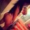 Hot_curves94