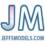 JeffsModels