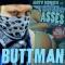 buttman_swe