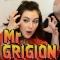 MrGRIGION