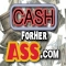 CashForHerAss