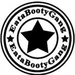 EataBootyGang