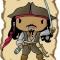 pogi_pirata