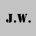 jwilson1984514