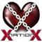 XnationX