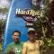 hendri311