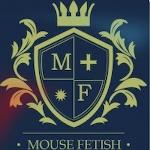 MouseFetishPro