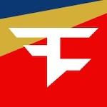 FaZe_Clan