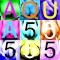 Aqua55555