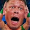 JohnCena_Official