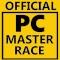 thepcmasterrace