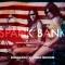 spank_bank