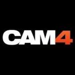 webcammer87
