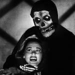 HorrorBusiness1978