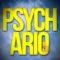 Psychario