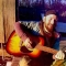 guitarman70