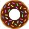 DonutPuncher