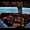 Huge_Cockpit