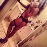 Hot_Maria