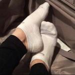 Socksmakemecum