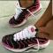 Nikeshoxlover